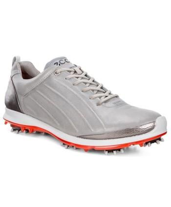 Pánské golfové boty Ecco Biom G2 Free