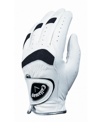 Callaway X Junior Golf Gloves