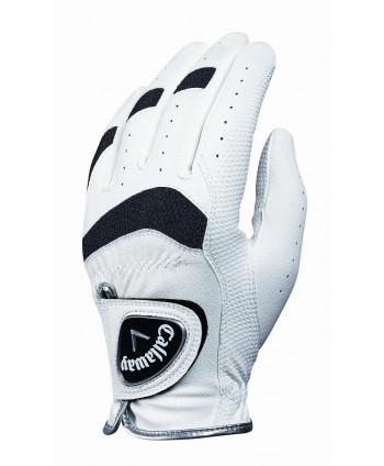 Dětská golfová rukavice Callaway X