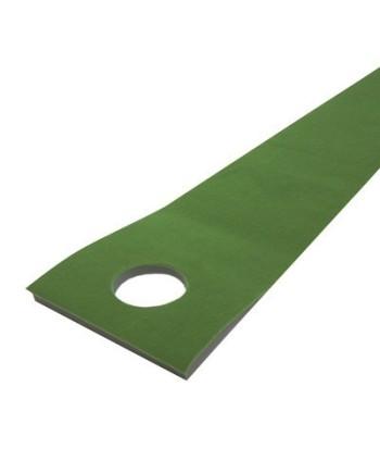 Patovací koberec Masters Classic