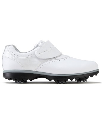 Dámské golfové boty FootJoy eMerge Velcro