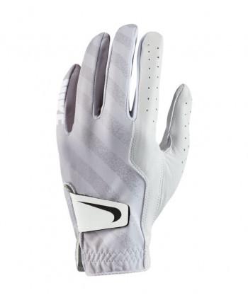 Dámská golfová rukavice Nike Tech 2017