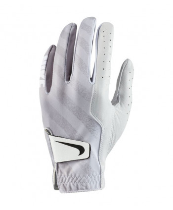 Dámska golfová rukavica Nike Tech