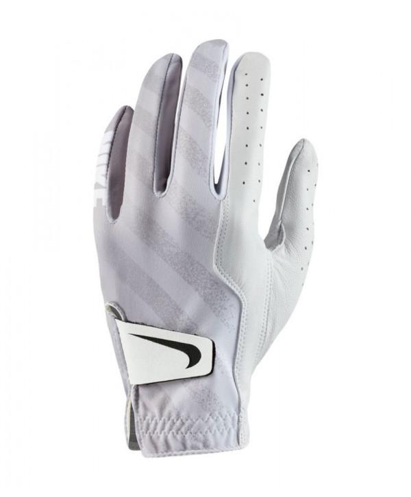 Dámská golfová rukavice Nike Tech