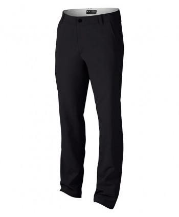 Pánské golfové kalhoty Oakley Hazardous