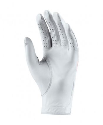 Dámská golfová rukavice Nike Tour