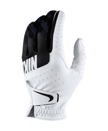 Pánska golfová rukavica Nike Sport 2017