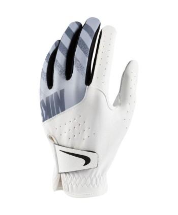 Dámská golfová rukavice Nike Sport