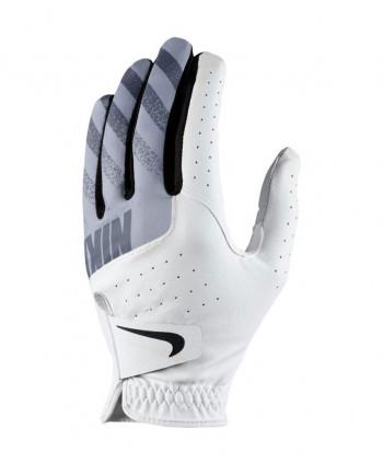 Dětská golfová rukavice Nike Sport 2017