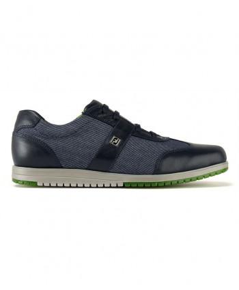 Dámské golfové boty FootJoy Casual Collection