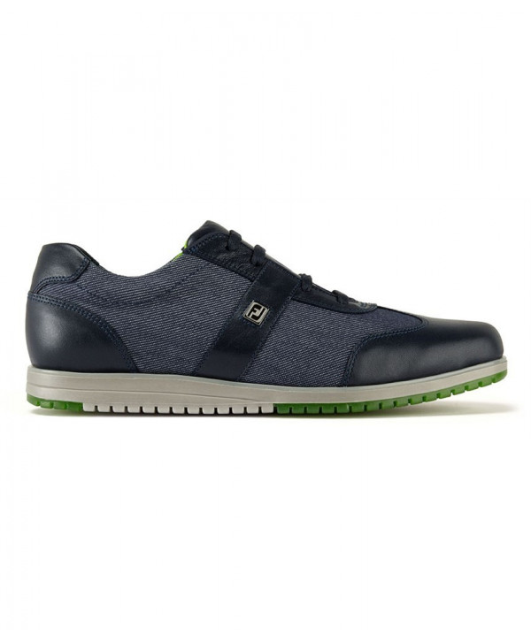 FootJoy Ladies Casual Collection Golf Shoes