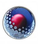 Titleist Pro V1x Golf Balls (12 Balls) 2015