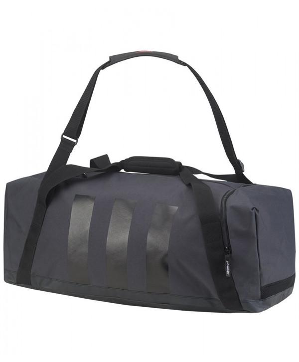Cestovní taška Adidas 3 Stripes Medium