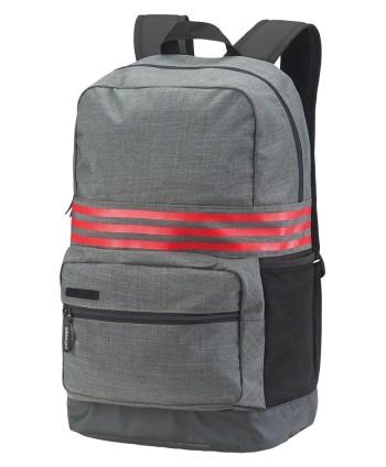 Adidas 3-Stripes Medium Backpack