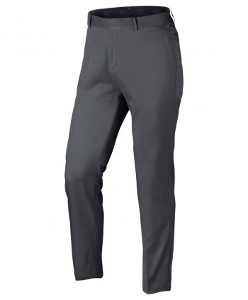 Nike Mens Flat Front Trouser