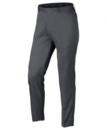 Pánske golfové nohavice Nike Flat Front