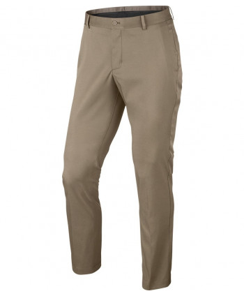 Nike Mens Flex Golf Chino Trouser