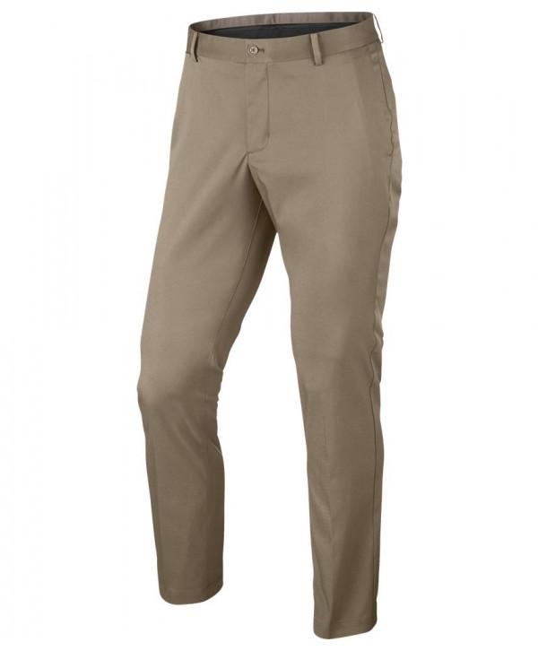 Pánské golfové kalhoty Nike Flex Chino
