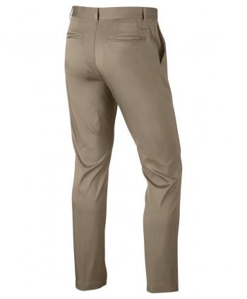 Nike Mens Flex Golf Chino Trouser