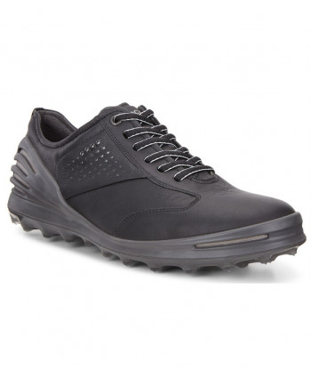 Pánske golfové topánky Ecco Cage Pro