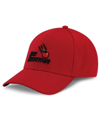 Callaway Big Bertha Adjustable Cap