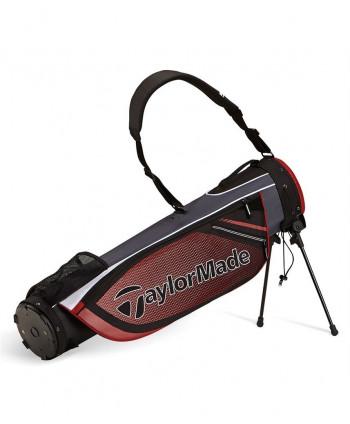 Tréningový golfový bag TaylorMade Quiver