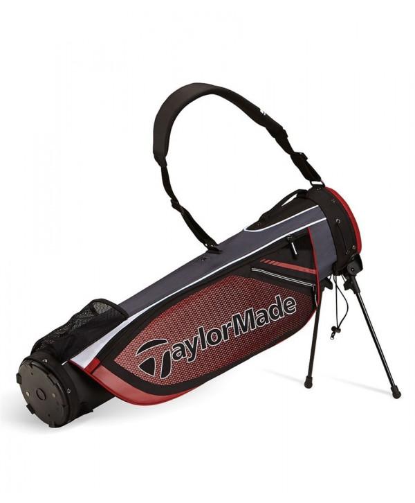 Tréninkový golfový bag TaylorMade Quiver