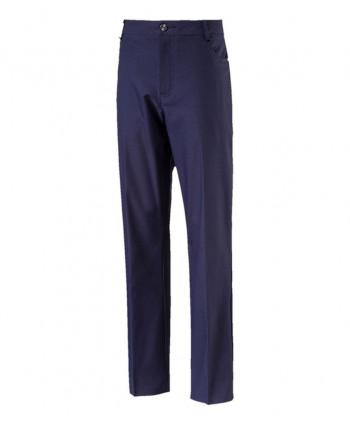 Dětské golfové kalhoty Puma 5 Pocket