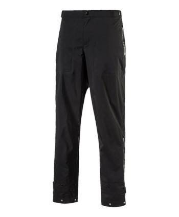 Pánske nepremokavé nohavice Puma Storm Pro