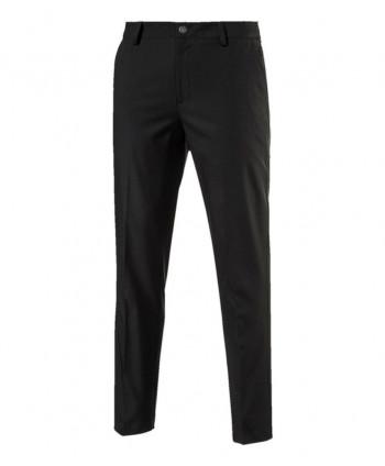 Puma Golf Mens Tailored Tech Trouser