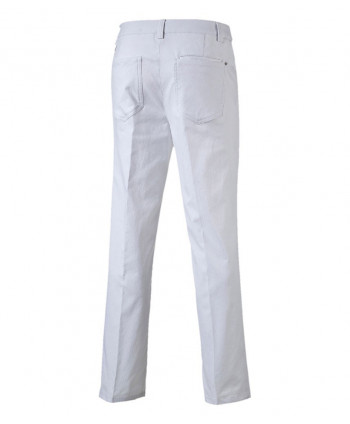 Puma Golf Mens 6 Pocket Trouser