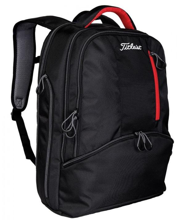 Titleist Essentials Large Backpack