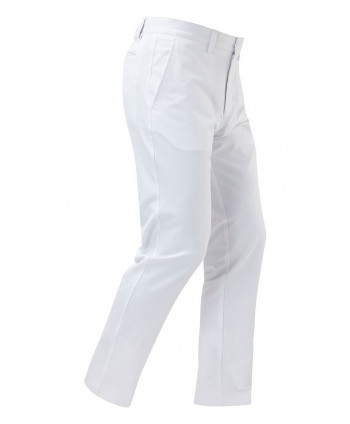 FootJoy Mens Slim Fit Golf Trouser