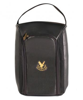 Personalizovaný obal na golfové boty