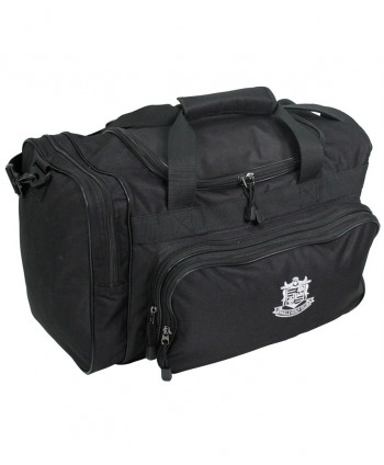 Lightweight Luggage Holdall