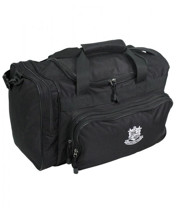 Lightweight Luggage Holdall