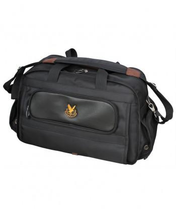 Personalizovaná cestovní taška Deluxe Holdall
