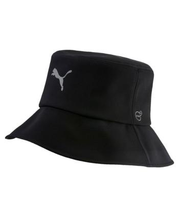 Nepromokavý klobouk Puma Storm