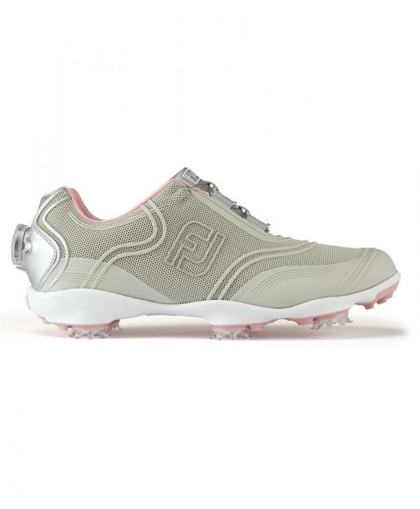FootJoy Ladies Aspire Boa Golf Shoes