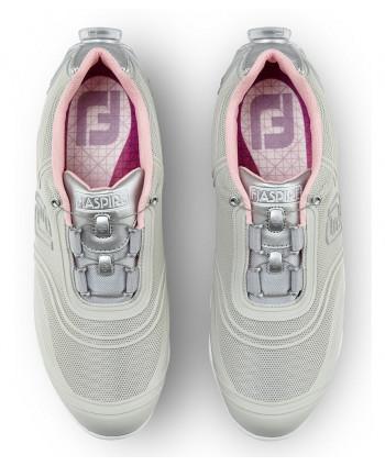 Dámské golfové boty FootJoy Aspire Boa