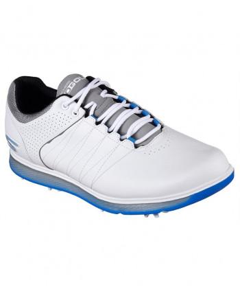 Skechers Mens GoGolf Pro 2 Golf Shoes