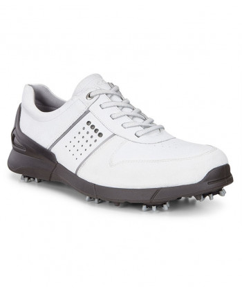 Ecco Mens Base One Golf Shoes