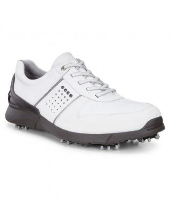 Pánske golfové topánky Ecco Base One