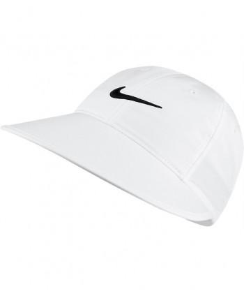 Dámská golfová kšiltovka Nike Big Bill