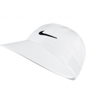 Nike Ladies Big Bill Golf Cap