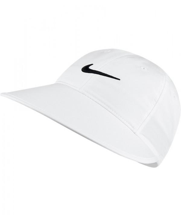 Dámská golfová čepice Nike Big Bill 2017