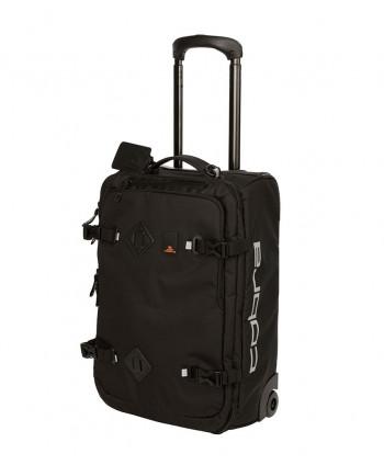 Cestovní kufr Cobra Golf Rolling Carry On na kolečkách