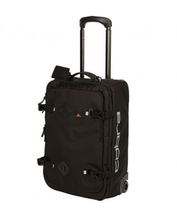 Cobra Golf Rolling Carry On Bag