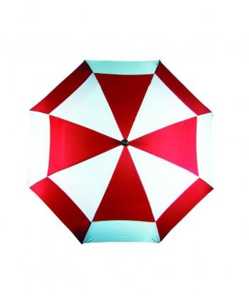 Personalizovaný golfový deštník