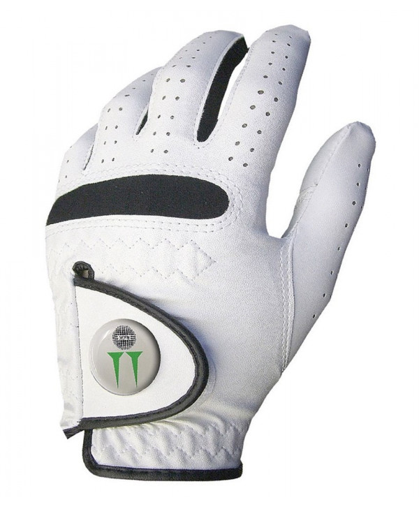 All Weather Glove + Logo (12 Pack)